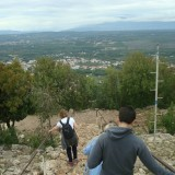 Medjugorje (october 2015)